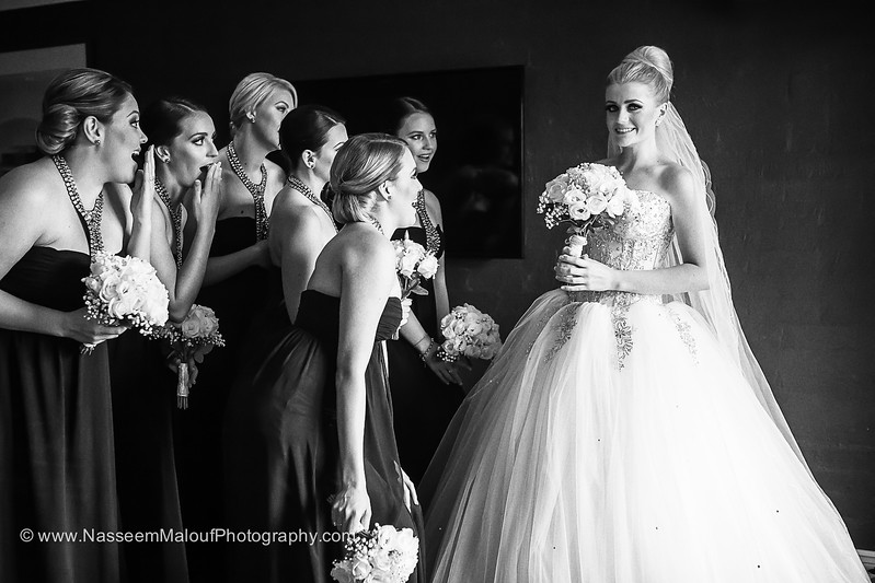 Cass & Lukes Wedding_010315_0292-Edit-2.jpg