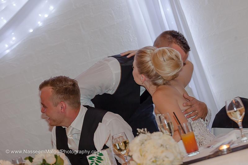 Cassandra & Lukes Wedding_010315_0327.jpg