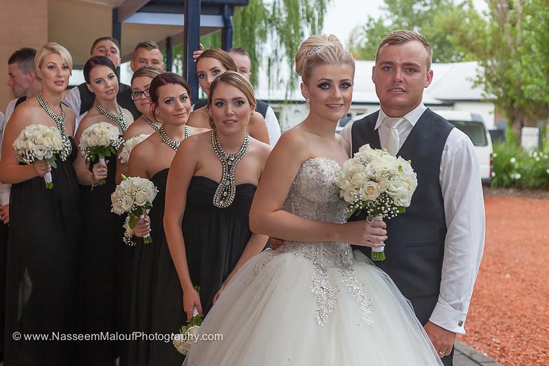 Cassandra & Lukes Wedding_020315_0009.jpg