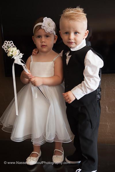 Cass & Lukes Wedding_010315_0324.jpg