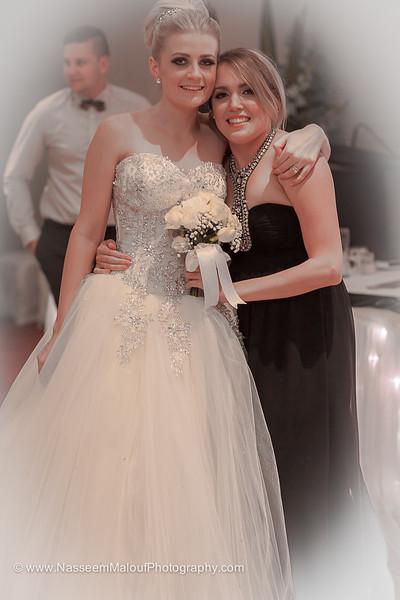Cassandra & Lukes Wedding_020315_0131.jpg