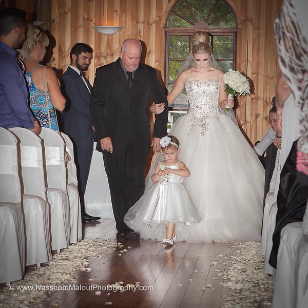 Cass & Lukes Wedding_010315_0394.jpg