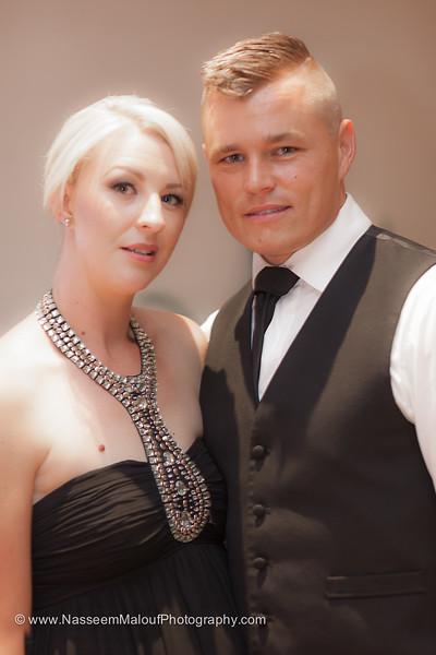 Cassandra & Lukes Wedding_010315_0204.jpg