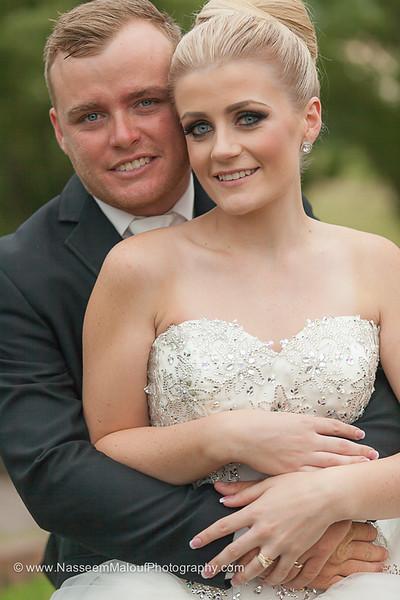 Cassandra & Lukes Wedding_010315_0103.jpg