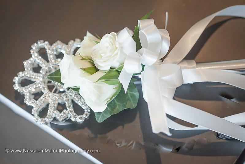 Cassandra & Lukes Wedding_010315_0561.jpg