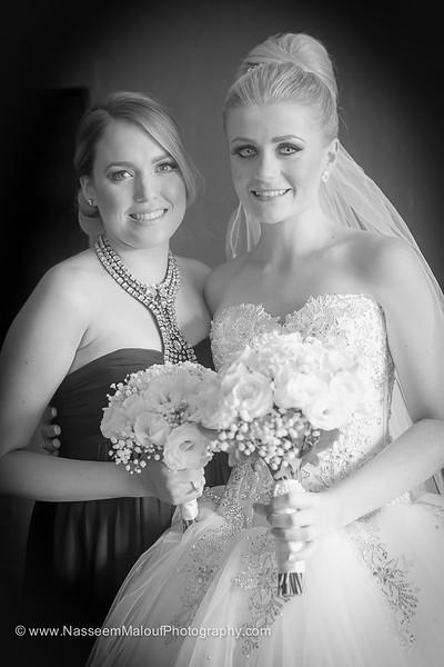 Cass & Lukes Wedding_010315_0300-Edit-2.jpg