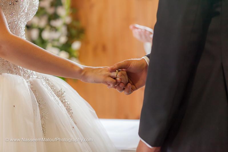 Cassandra & Lukes Wedding_020315_0215.jpg