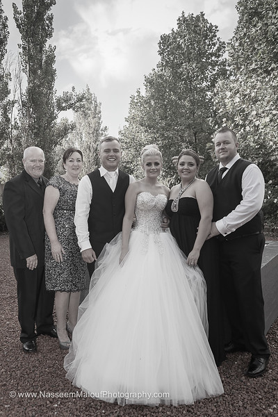 Cassandra & Lukes Wedding_020315_0094-Edit-2.jpg