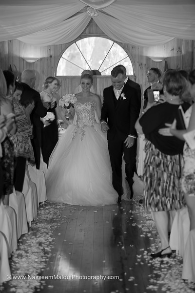Cassandra & Lukes Wedding_010315_0021-Edit-2.jpg