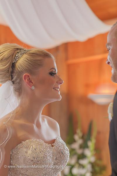 Cassandra & Lukes Wedding_020315_0225.jpg