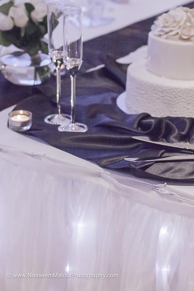 Cassandra & Lukes Wedding_010315_0139.jpg