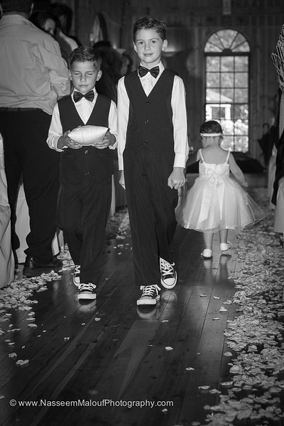 Cass & Lukes Wedding_010315_0392.jpg