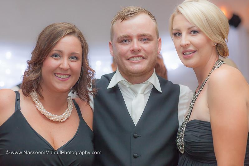 Cassandra & Lukes Wedding_010315_0429.jpg