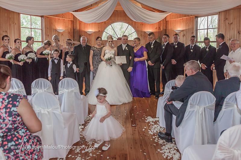 Cassandra & Lukes Wedding_020315_0252.jpg