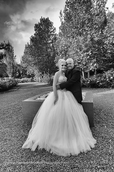 Cassandra & Lukes Wedding_020315_0097-Edit-2.jpg