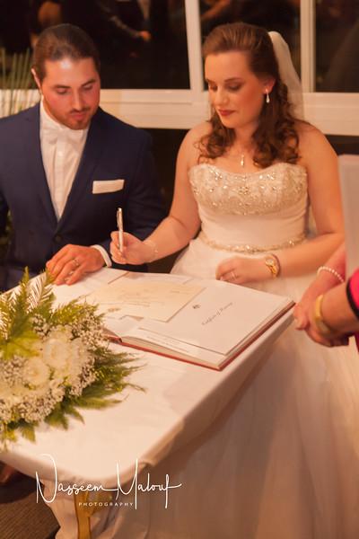 Megan & Rhys Wedding08072017-486.jpg