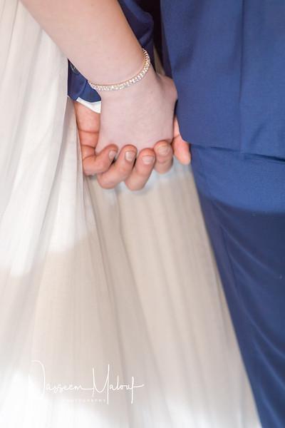 Megan & Rhys Wedding08072017-82.jpg