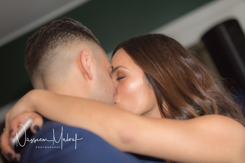 Megan & Rhys Wedding08072017-268.jpg