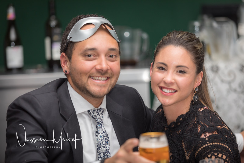 Megan & Rhys Wedding08072017-312.jpg