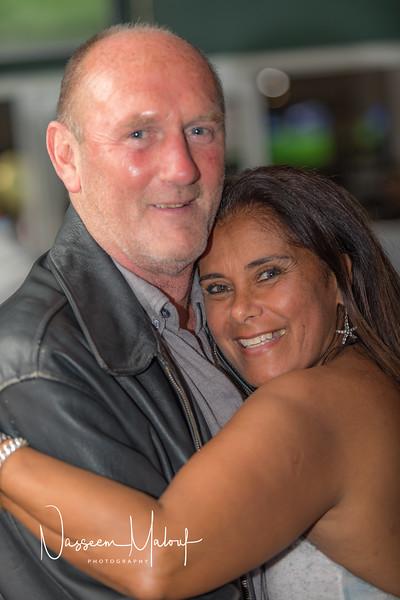 Megan & Rhys Wedding08072017-144.jpg