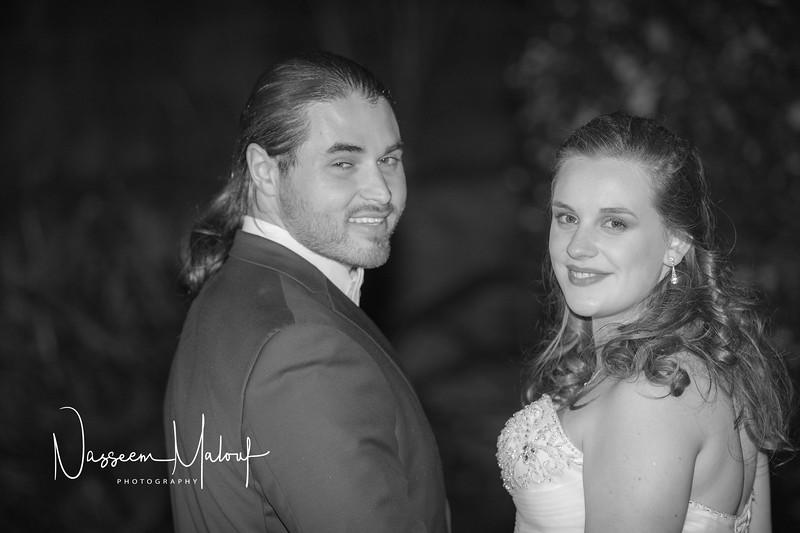 Megan & Rhys Wedding08072017-177-Edit.jpg