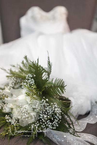 Megan & Rhys Wedding08072017-398.jpg