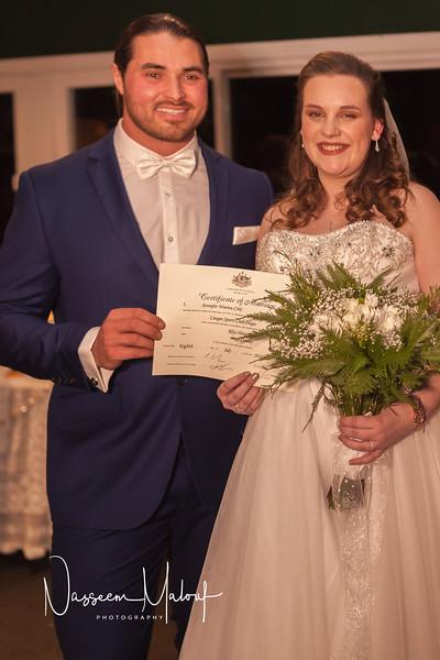 Megan & Rhys Wedding08072017-504.jpg
