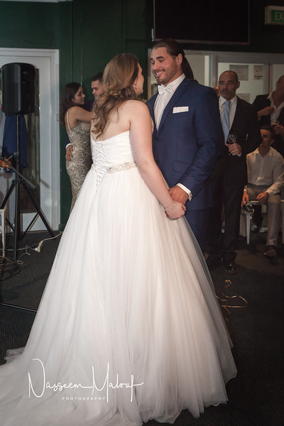 Megan & Rhys Wedding08072017-655.jpg
