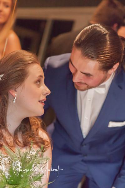 Megan & Rhys Wedding08072017-613.jpg