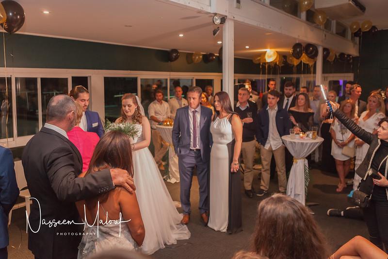 Megan & Rhys Wedding08072017-467.jpg
