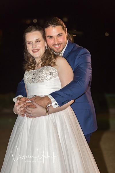 Megan & Rhys Wedding08072017-169.jpg