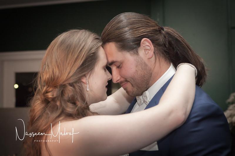 Megan & Rhys Wedding08072017-657.jpg