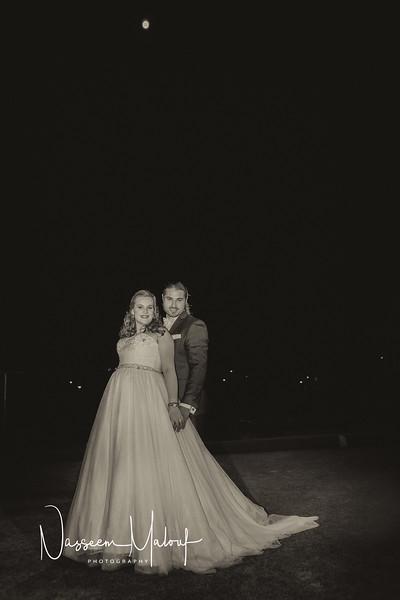 Megan & Rhys Wedding08072017-646-Edit.jpg