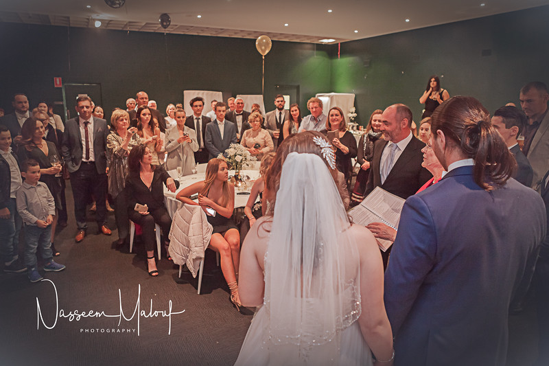 Megan & Rhys Wedding08072017-459-Edit.jpg