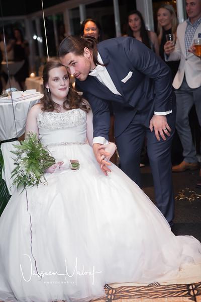 Megan & Rhys Wedding08072017-574.jpg