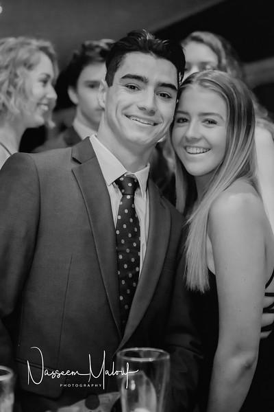 Megan & Rhys Wedding08072017-630-Edit-Edit.jpg