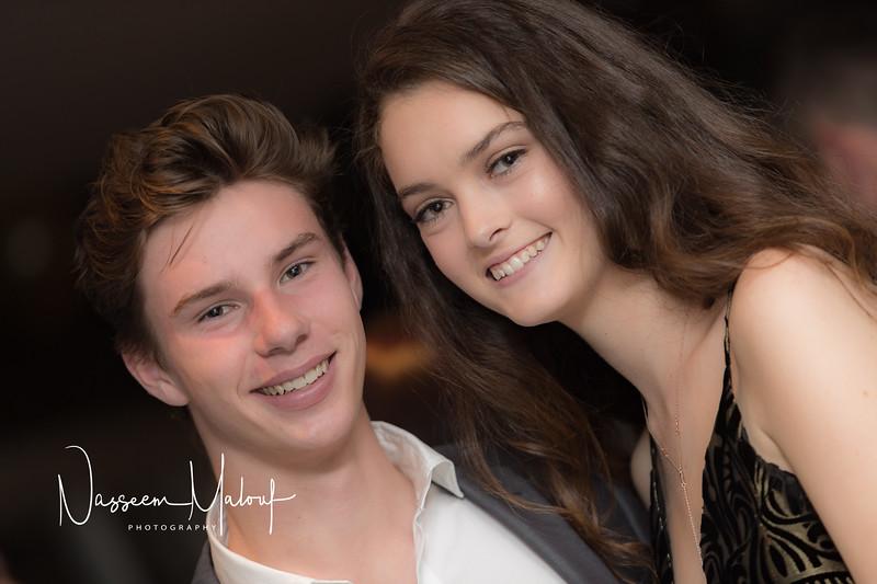 Megan & Rhys Wedding08072017-120.jpg