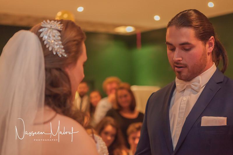 Megan & Rhys Wedding08072017-470.jpg