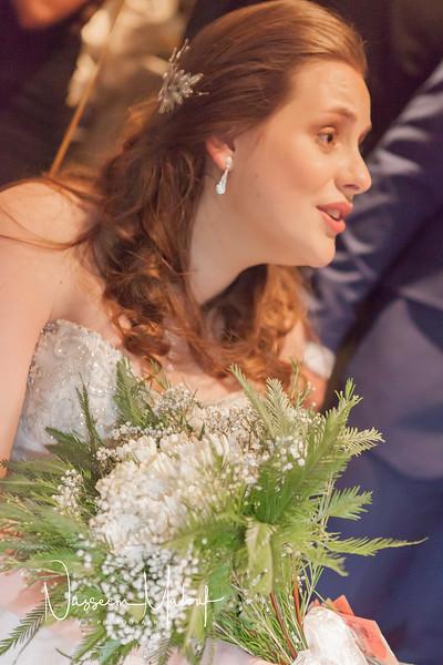 Megan & Rhys Wedding08072017-612.jpg