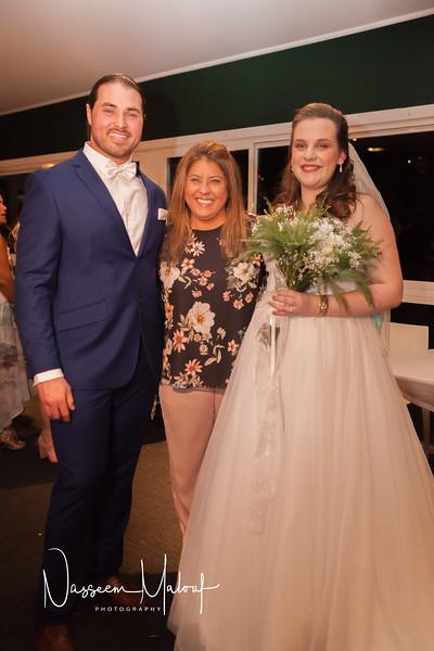 Megan & Rhys Wedding08072017-526.jpg