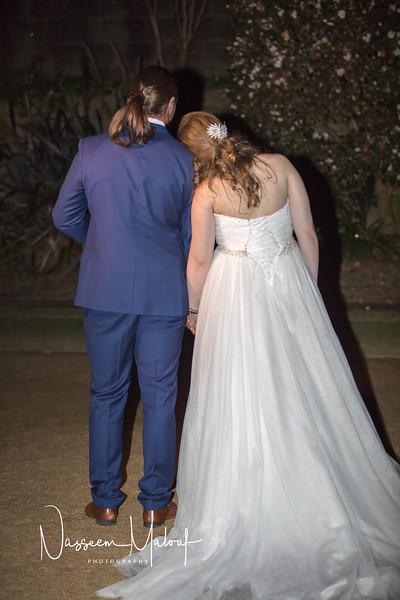 Megan & Rhys Wedding08072017-175.jpg