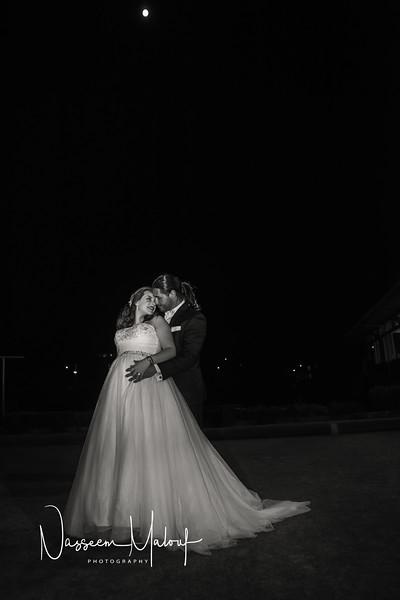 Megan & Rhys Wedding08072017-647-Edit.jpg