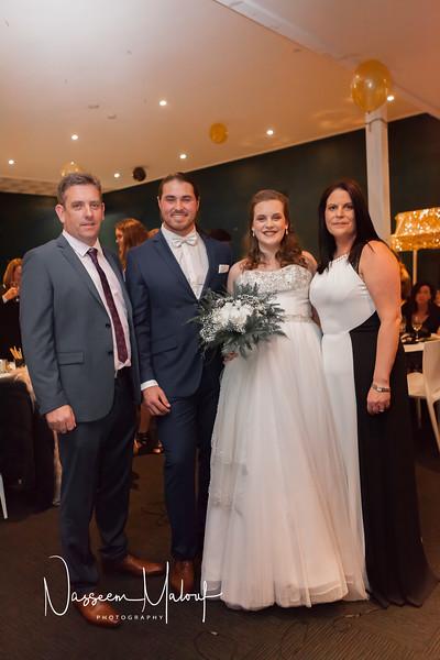 Megan & Rhys Wedding08072017-553.jpg