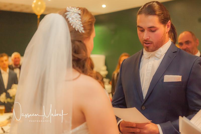 Megan & Rhys Wedding08072017-471.jpg