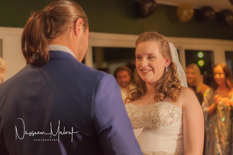 Megan & Rhys Wedding08072017-473.jpg