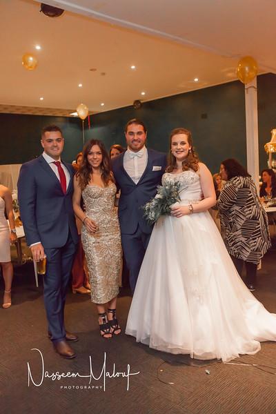 Megan & Rhys Wedding08072017-539.jpg