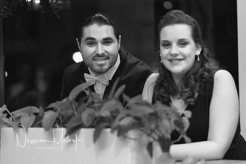 Megan & Rhys Wedding08072017-64-Edit.jpg