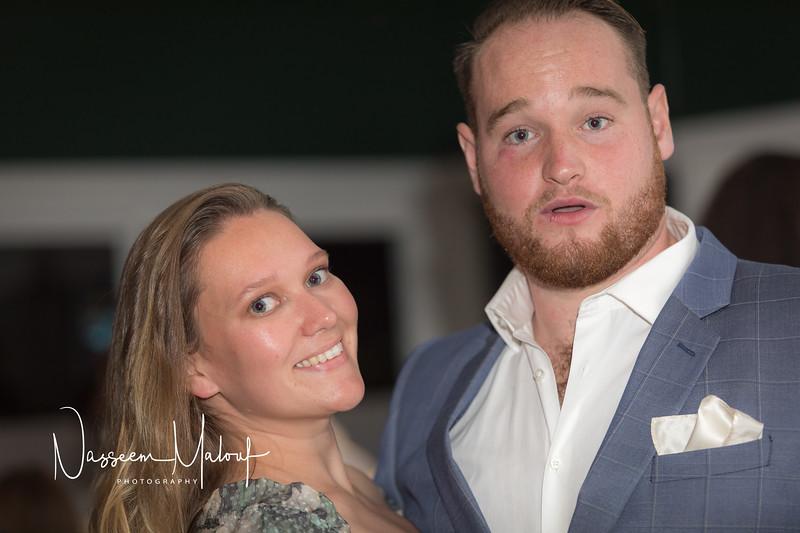 Megan & Rhys Wedding08072017-305.jpg