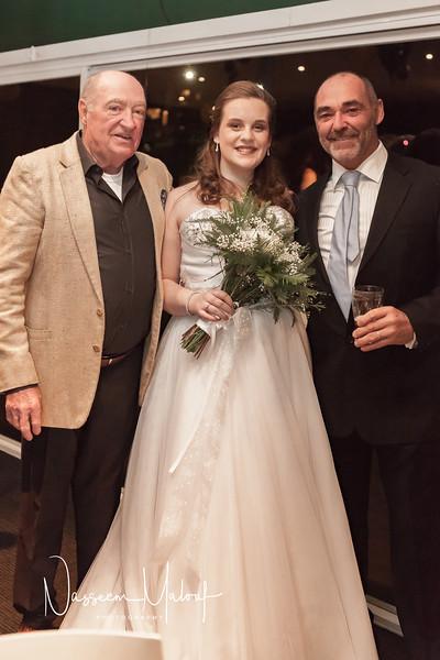 Megan & Rhys Wedding08072017-625.jpg