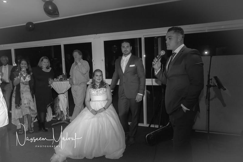 Megan & Rhys Wedding08072017-648.jpg